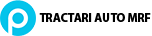 tractari auto,tractare auto,tractari auto bucuresti,platforma auto bucuresti,tractari auto cu macara,tractari auto ieftine,tractari auto non stop,tractari utilaje,tractari, tractare,pret tractari auto, tractare rapida, tractari rapide,tractari ieftine,tractareieftina, tractari,platforma,