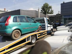 transport programul rabla